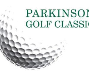 2011 Golf Logo