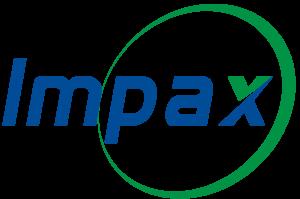 ImpaxLarge