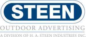 Steen-logo
