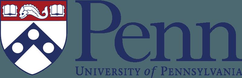 800px-UPenn_logo