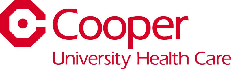 Cooper_University_Health_Care_Red-e1508790472719