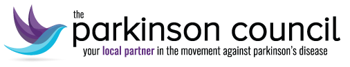 The Parkinson Council