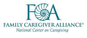family-caregiver-alliance-fca-1