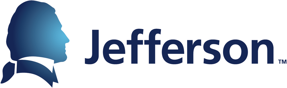 jefferson_logo_detail