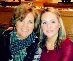 A Daughter's Story: Brianna Quinn Speaks