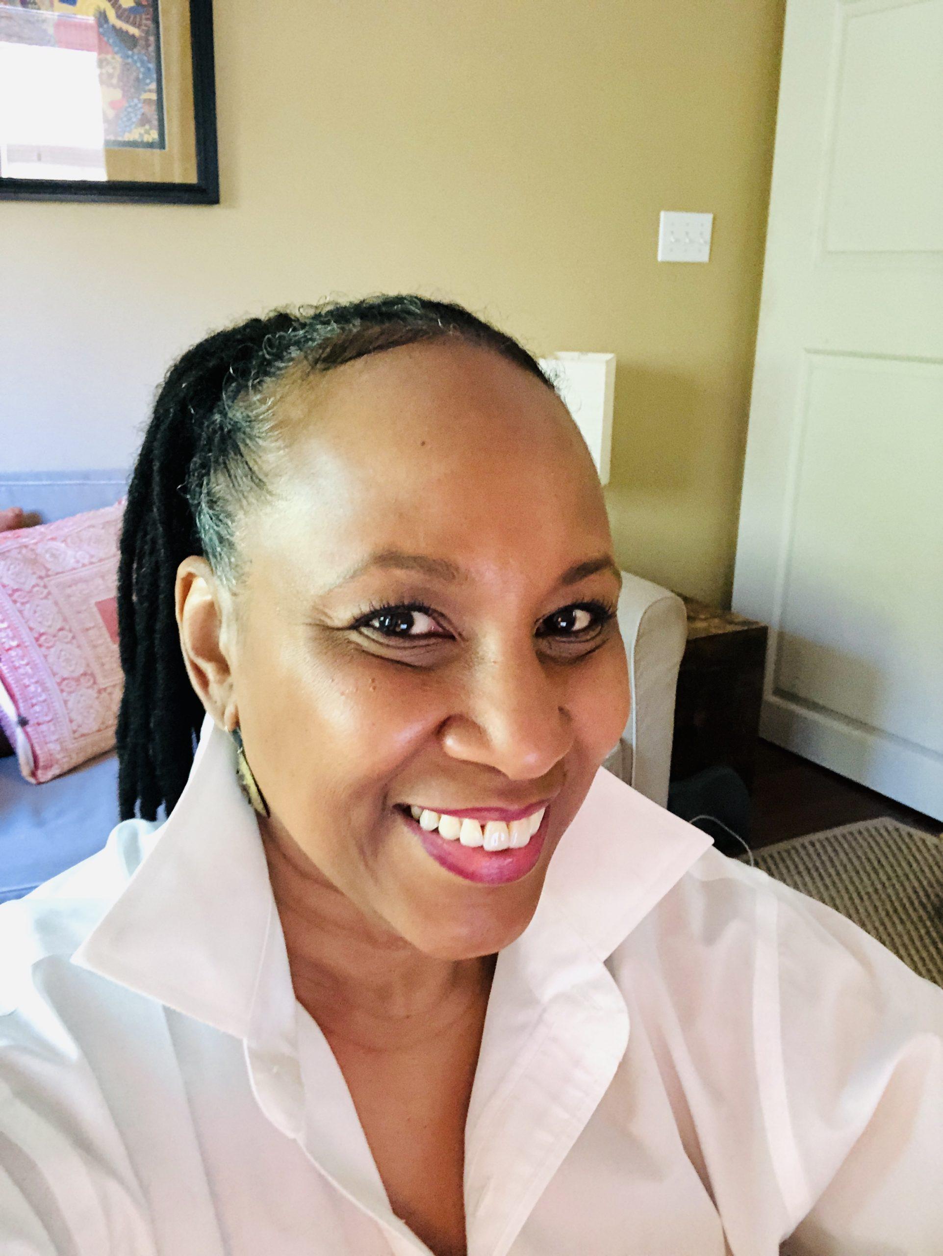 Wendy R. Lewis, CEO